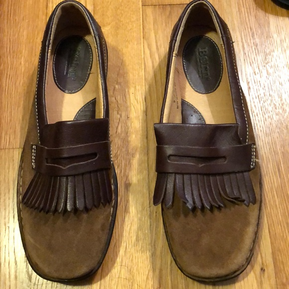 Other - 👞 Born Loafers 👞